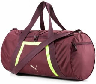 AT Unisex Training Bag
