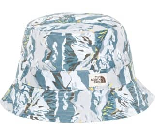The North Face Liberty Bucket Solhatt
