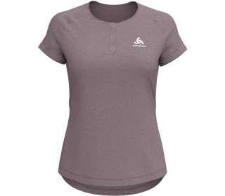 ODLO Crew Neck Element Damen T-Shirt