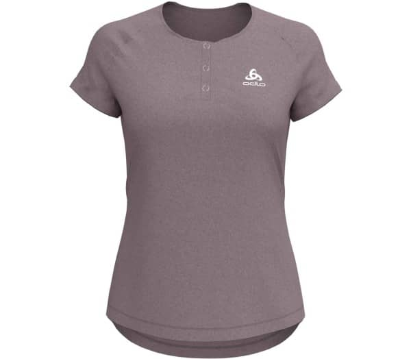 ODLO Crew Neck Element Women T-Shirt - 1
