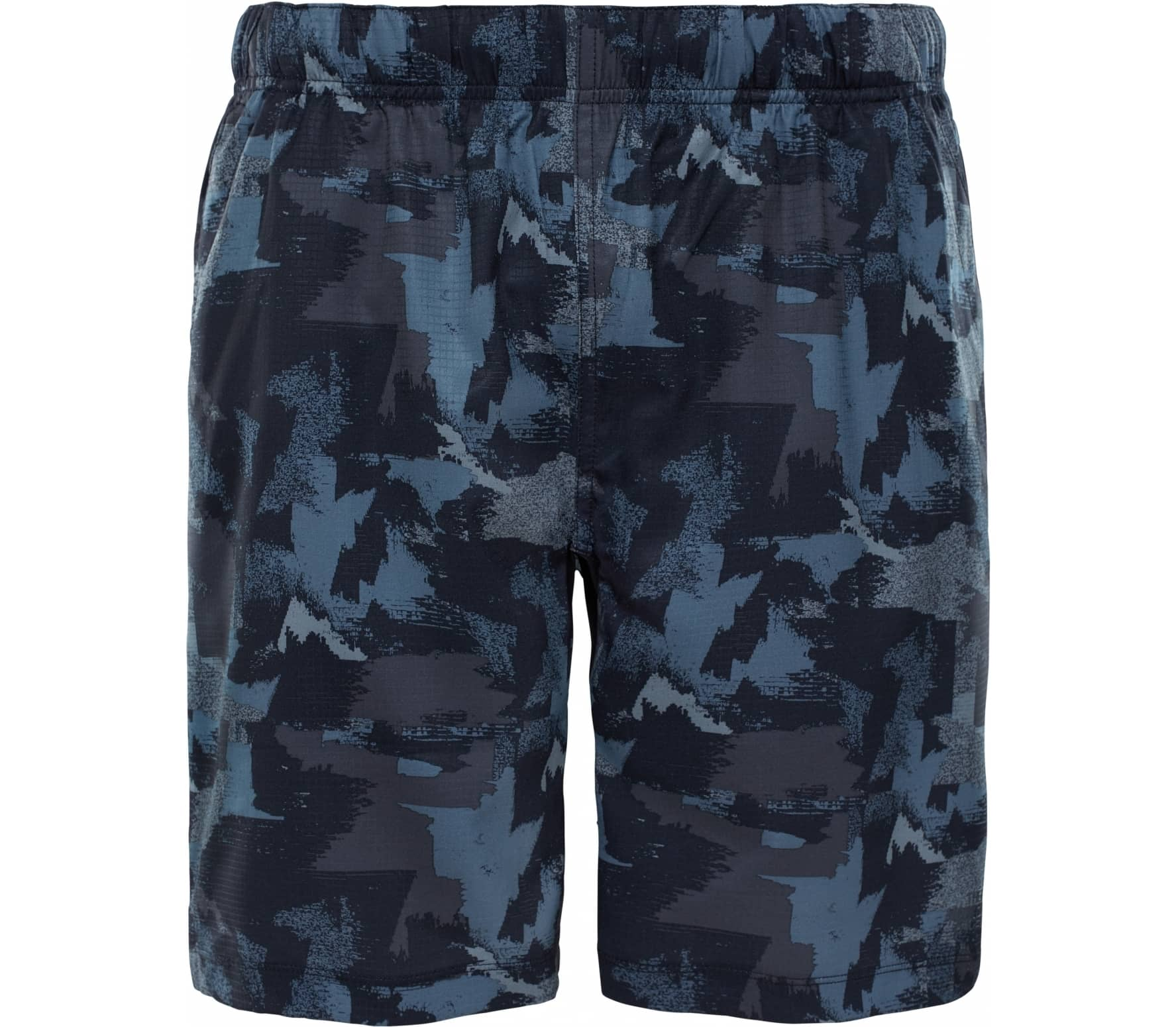 The North Face - Versitas Herren Trainingsshort...