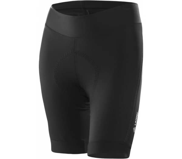 LÖFFLER Bike Short Tights Hotbond® Rf Xt Women Cycling Trousers - 1