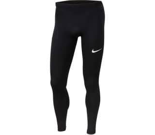 Nike Pro Hommes Collant training