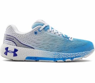 Under Armour HOVR™ Machina Damen Laufschuh