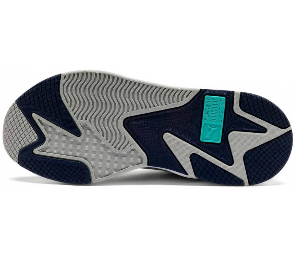RS-X Soft Case Sneakers