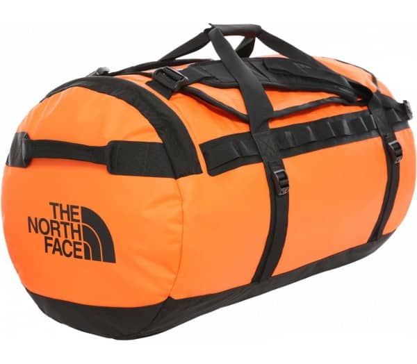 THE NORTH FACE Base Camp Duffel  L Väska - 1