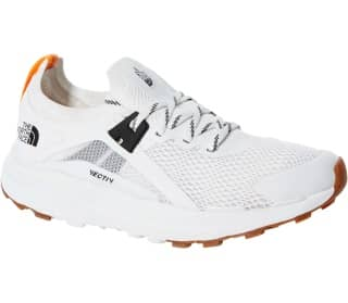 The North Face Vectiv Hypnum Dames Trailrunningschoenen