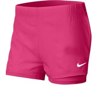 Nike Court Flex Women Tennis Shorts