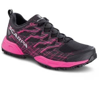 Scarpa Neutron 2 Women Trailrunning Shoes