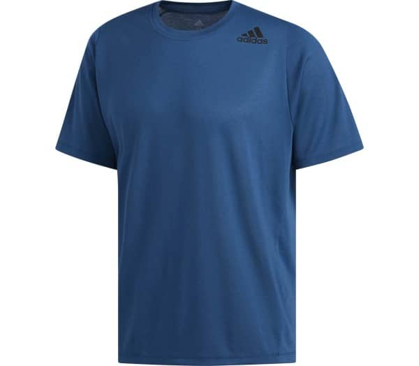 ADIDAS Freelift Sport Prime Lite Men T-Shirt - 1