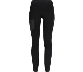 Mammut Aconcagua Women Functional Trousers