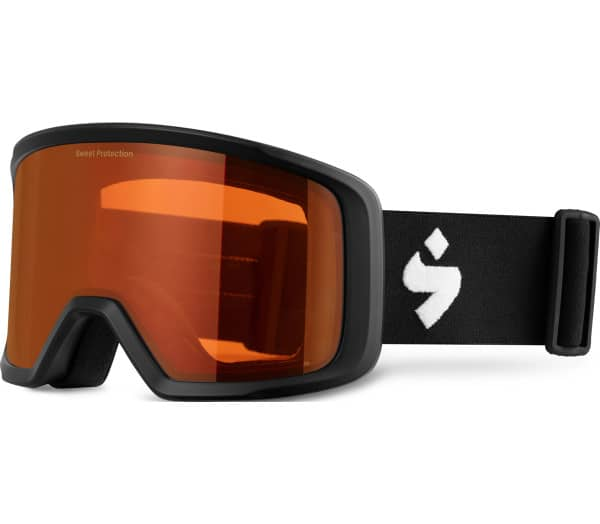 SWEET PROTECTION Firewall Goggles - 1