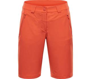 BLACKYAK Cordura Dames Outdoorshorts