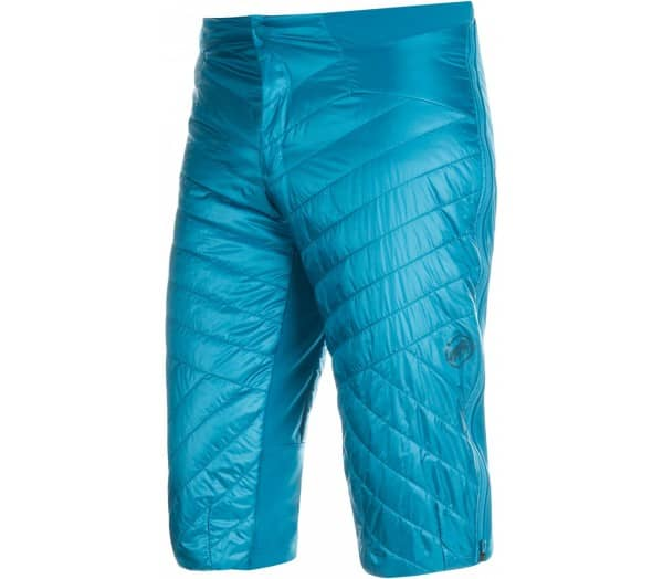 MAMMUT Aenergy IN Men Insulated Trousers - 1