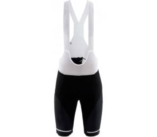 Craft Hale Men Bib Shorts