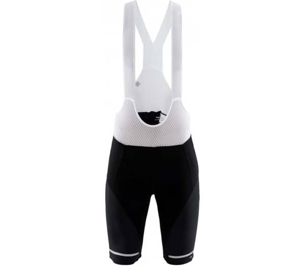 CRAFT Hale Heren Bib Shorts - 1