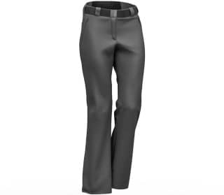 Colmar Evolution Damen Skihose