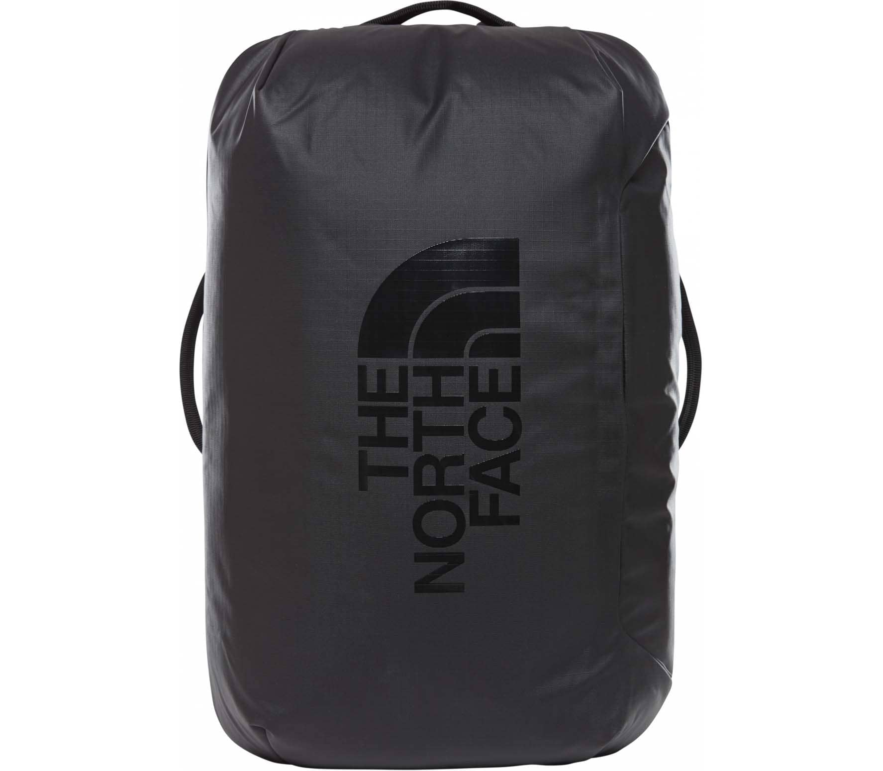 the north face the north face stratoliner duffel s unisex. Black Bedroom Furniture Sets. Home Design Ideas