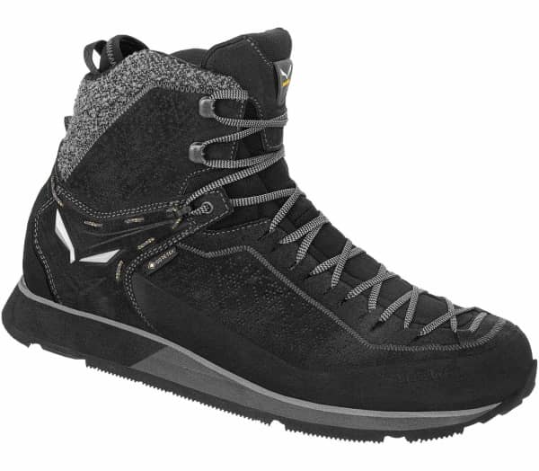 SALEWA Mtn Trainer 2 Winter GORE-TEX Hommes Chaussures d'hiver - 1