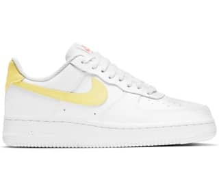 Air Force 1 '07 Femmes Baskets