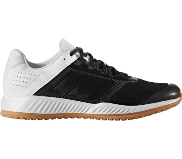 ADIDAS ZG Bounce Heren Trainingschoenen - 1