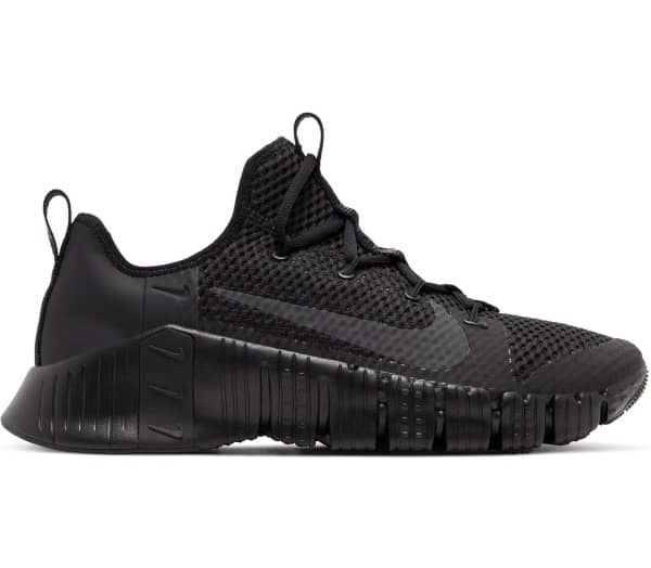 inteligente pimienta Hasta  NIKE Free Metcon 3 Training Shoes | KELLER SPORTS [EU]