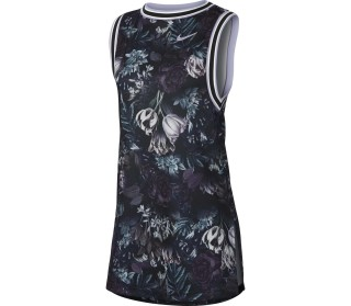 Nike Court Damen Tenniskleid
