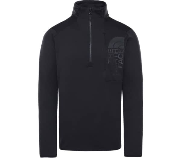 THE NORTH FACE Merak Herren Fleecepullover - 1