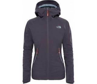 The North Face Keiryo Diad Insulated Dam Skaljacka