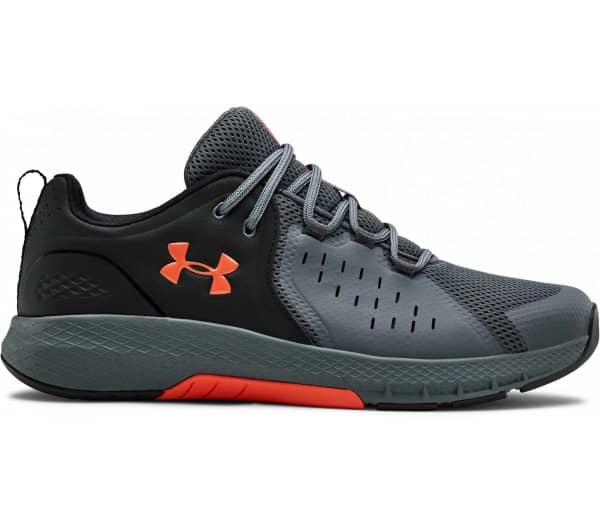 UNDER ARMOUR Charged Commit TR 2.0 Uomo Calzature da allenamento - 1