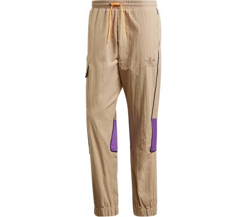 Injection Pack Track Pants