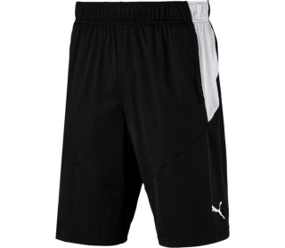 Puma Energy Knit 10 inch Herren Trainingsshorts