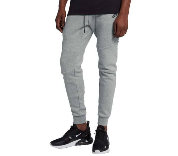 NIKE SPORTSWEAR Tech Fleece Men Joggers - 1