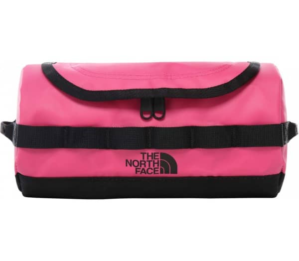 THE NORTH FACE Base Camp Travel Canister Väska - 1