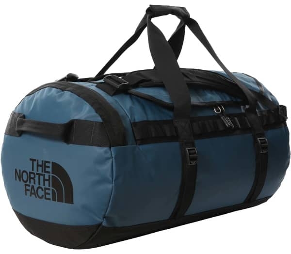 THE NORTH FACE Base Camp Duffel M Reisetasche - 1