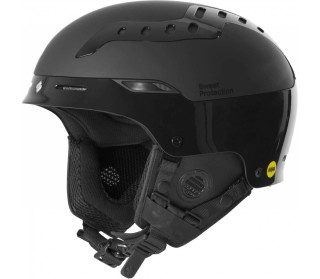Sweet Protection Switcher MIPS Skihelm