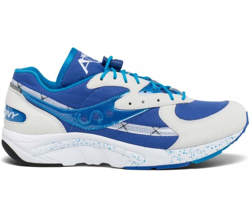 Aya Sneakers