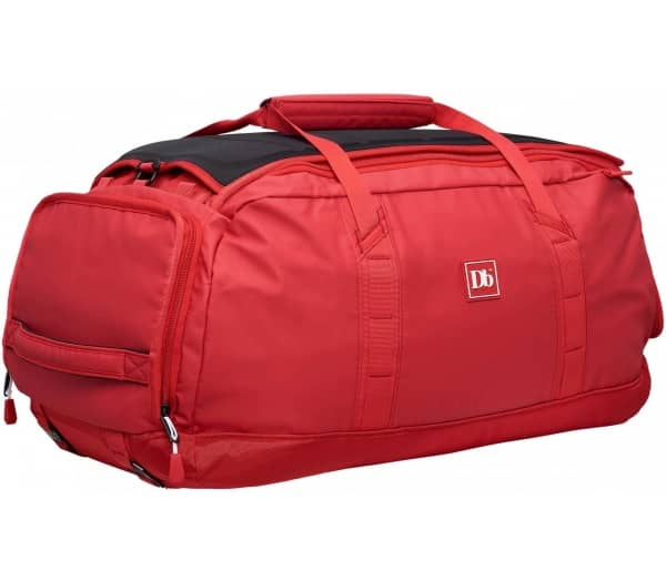 DOUCHEBAGS The Carryall 65L Sac voyage - 1
