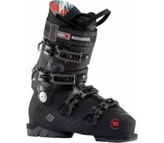 Alltrack Pro 100 Men Ski Boots