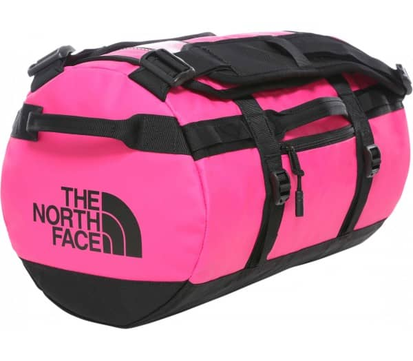 THE NORTH FACE Base Camp Duffel  XS Reisetasche - 1