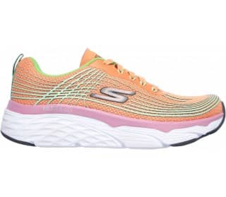 Skechers Max Cushioning Elite Damen Trainingsschuh