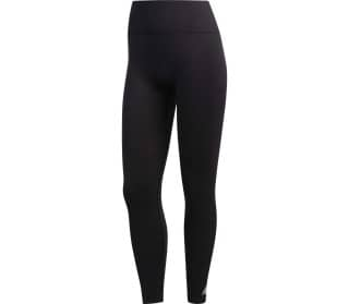 adidas Seamless Damen Yogatights