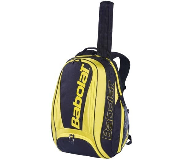 BABOLAT Pure Aero Tennis Backpack - 1