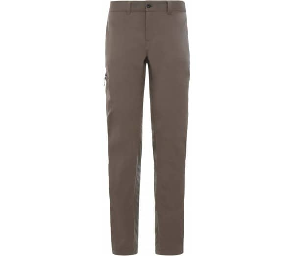 THE NORTH FACE Wandur Women Trekking Trousers - 1