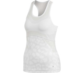 das by Stella McCartney women's tennis tank top top Donna