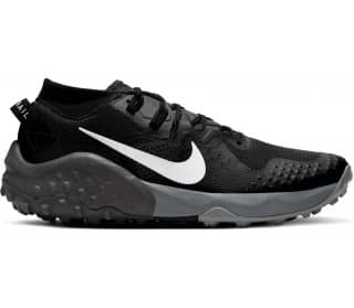 Nike Wildhorse 6 Men Trailrunning Shoes
