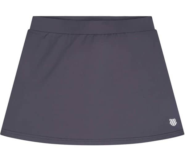 K-SWISS Hypercourt 2 Women Tennis Skirt - 1