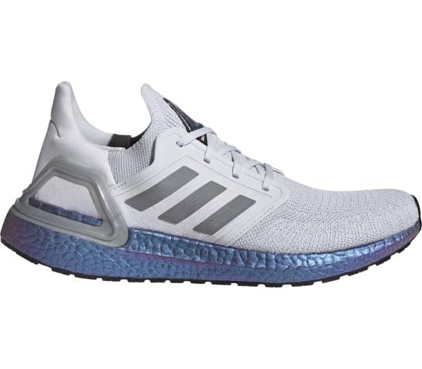 ADIDAS Ultraboost 20 Men Running Shoes  - 1
