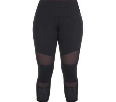 Lorna jane Endurance Core 7/8 Women black