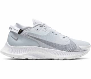 Nike Pegasus Trail 2 GORE-TEX Men Running Shoes